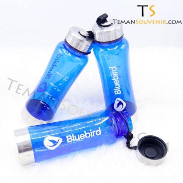 Souvenir promosi TP 12- Bluebird,souvenir pormosi,merchandise promosi,barang grosir,barang promosi