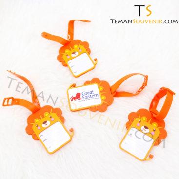 Souvenir Name Tag,souvenir Promosi,merchandise promosi,barang promosi,barang grosir