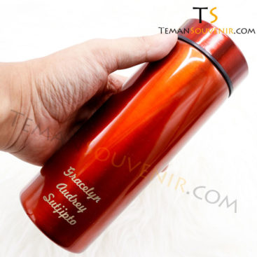 Souvenir Murah TS 07,souvenir promosi,merchandise promosi,barang promosi,barang grosir
