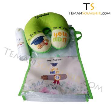 Souvenir ulang tahun,souvenir promosi,barang promosi,mnerchandise promosi,barang grosir