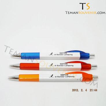 Souvenir Promosi PP 116,souvenir promosi,barang promosi,merchandise promosi,barang grosir