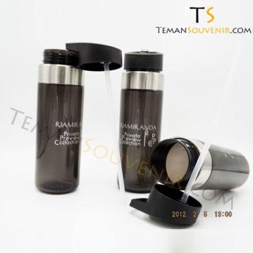 Souvenir TP 11,souvenir promosi,barang promosi,merchandise promosi,barang grosir