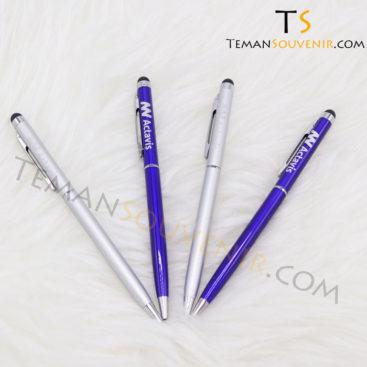 Souvenir Promosi PM 17,souvenir promosi,barang promosi,merchandise promosi,barang grosir