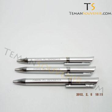 Souvenir promosi PP 109 S,souvenir promosi,merchandise promosi,barang grosir,barang promosi