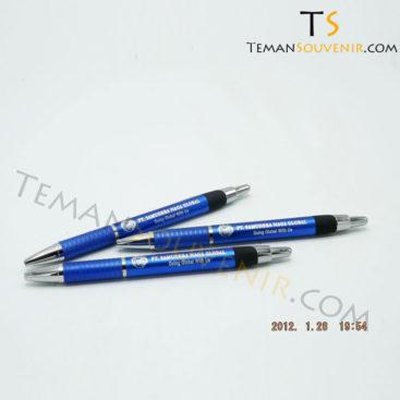 Souvenir Pen Plastik,souvenir promosi,barang promosi,merchandise promosi,barang grosir