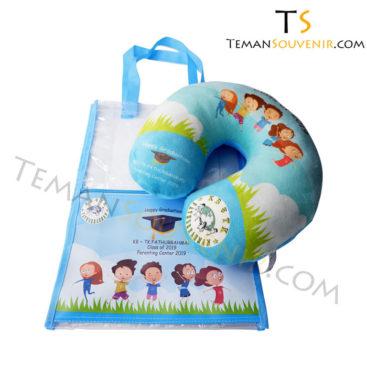 Souvenir Sekolah ,souvenir promosi,barang promosi,merchandise promosi,barang grosir