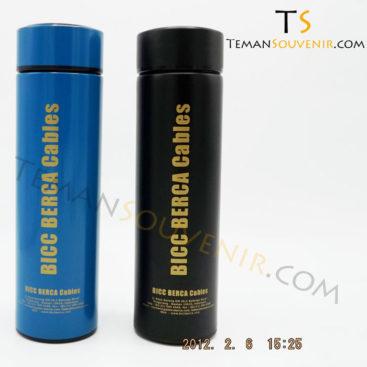 Barang Promosi TS 10,souvenir promosi,merchandise promosi,barang promosi,barang grosir