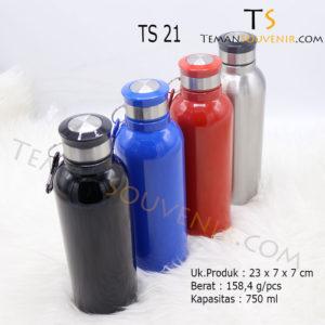 TS 21,souvenir promosi,merchandise promosi,barang promosi,barang grosir