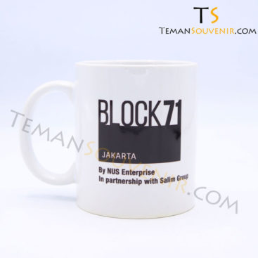 Souvenir Termurah MK 01,souvenir promosi,merchanidise promosi,barang grosir,barang promosi