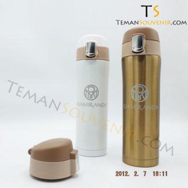 Souvenir Promosi TS 15,souvenir promosi,merchandise promosi,barang promosi,barang grosir