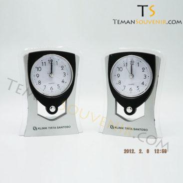Souvenir promosi JMPL 06,souvenir promosi,merchandise promosi,barang promosi,barang grosir