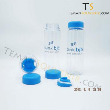 Souvenir promosi TP 07 - Bank Bjb,souvenir promosi,merchandise promosi,barang promosi,barang grosir