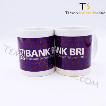 Souvenir Terlaris - Bank BRI,souvenir promosi,merchanidise promosi,barang promosi,barang grosir