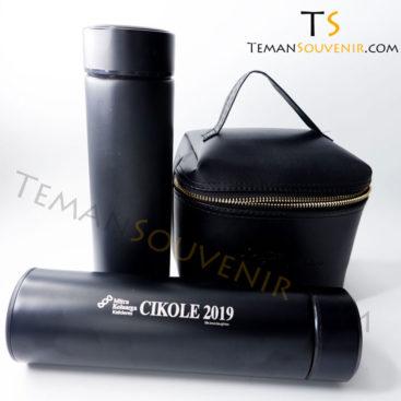 Souvenir Promosi Cikole 2019,souvenir promosi,merchandise promosi,barang promosi,barang grosir
