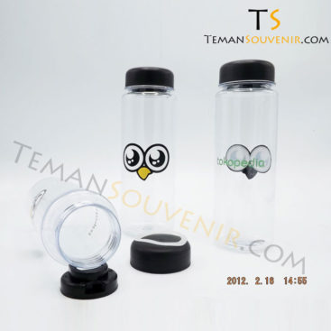 Souvenir Promosi TP 07 - Tokopedia,souvenir promosi,merchandise promosi,barang promosi,barang grosir