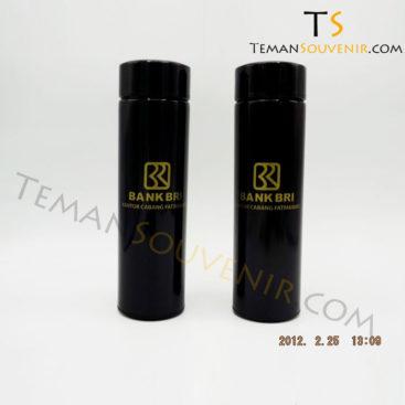 Souvenir promosi TS 09 - BANK BRI,souvenir promosi,merchanidise promosi,barang promosi,barang grosir