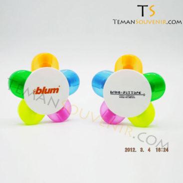 Souvenir Promosi SP 01 - Blum,souvenir promosi,merchandise promosi,barang grosir,barang promosi