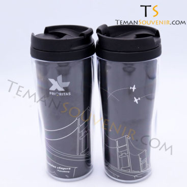 Souvenir promosi TI 02 - XL,souvenir promosi,merchandise promosi,barang grosir,barang promosi