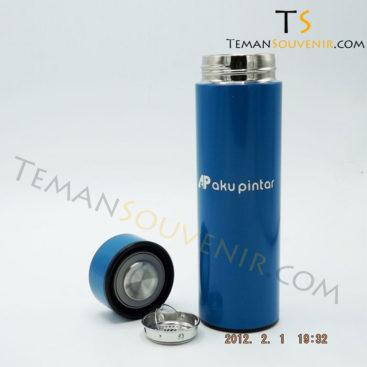 Souvenir promosi TS 10,souvenir promosi,merchandise promosi,barang promosi,barang grosir