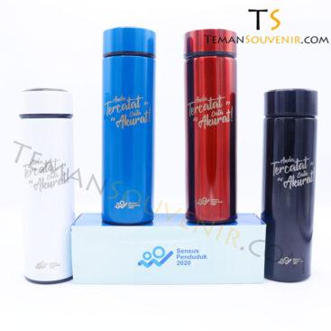 Souvenir online TS 10,souvenir promosi,merchandise promosi,barang promosi,barang grosir
