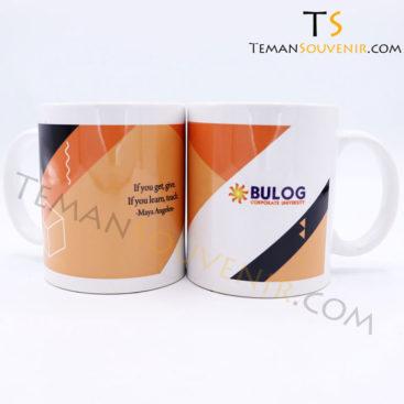 Souvenir Kuliah MK 01,souvenir promosi,merchandise promosi,barang promosi,barang grosir