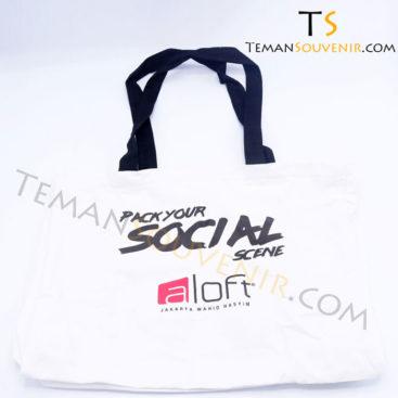 Souvenir Goodie bag,souvenir promosi,merchandise promosi,barang promosi,barang grosir