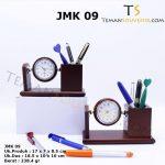JMK 09