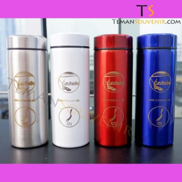 Souvenir unik TS 07,souvenir promosi,merchandise promosi,barang promosi,barang grosir
