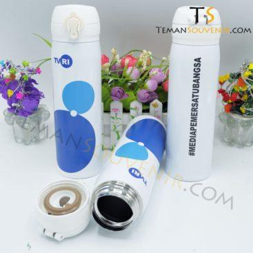 Souvenir promosi TS 13 - TVRI,souvenir promosi,merchandise promosi,barang promosi,barang grosir