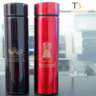 Souvenir unik TS 10,souvenir promosi,merchandise promosi,barang promosi,barang grosir