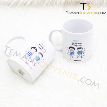 Aneka Souvenir promosi MK 01,souvenir promosi,merchandise promosi,barang grosir,,barang promosi