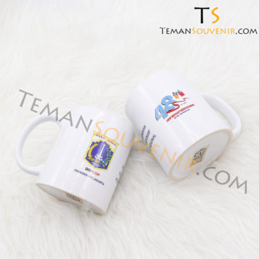 Merchandise Unik MK 01,souvenir pormosi,merchandise promosi,barang promosi,barang grosir