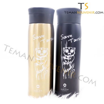 Agen Souvenir promosi TS 18,souvenir promosi,merchandise promosi,barang promosi,barang grosir