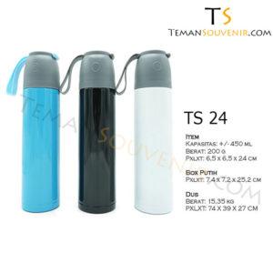 TS 24,souvenir promosi,merchandise promosi,barang promosi,barang grosir