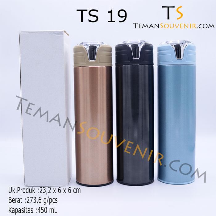 TS 19,souvenir promosi,merchandise promosi,barang promosi,barang grosir