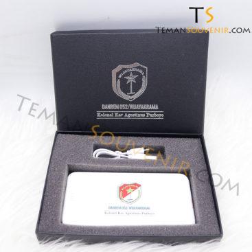 Souvenir promosi Gifset ekslusif,souvenir promosi,merchandise promosi,barang grosir,barang promosi