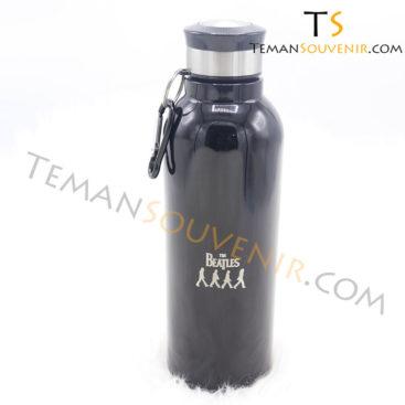 Barang grosir TS 21,souvenir promosi,merchandise promosi,barang grosir,barang promosi