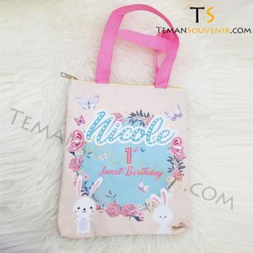 Aneka Souvenir Promosi Goodie Bag,souvenir promosi,barang promosi,merchandise promosi,barng grosir