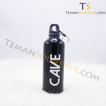 Souvenir Termurah TS 05 500 mL,souvenir promosi,merchandise promosi,barang promosi,barang grosir