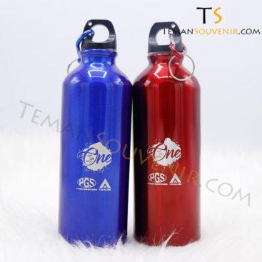 Barang promosi TS 05 500 mL,souvenir promosi,barang promosi,merchandise promosi,barang grosir