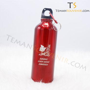 Souvenir Jakarta TS 05 500 mL,souvenir promosi,merchandise promosi,barang grosir,barang promosi
