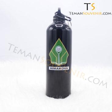 Barang grosir TS 05 700 mL,souvenir promosi,merchandise promosi,barang promosi,barang grosir