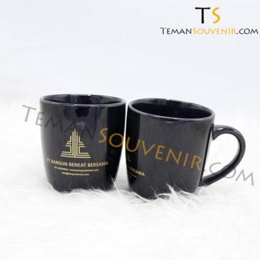 Souvenir promosi MK 06,souvenir promosi,merchandise promosi,barang promosi,barang grosir