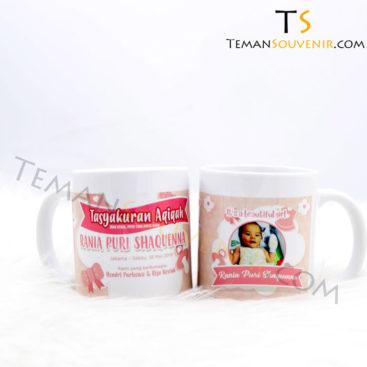 Agen Barang Promosi MK 01,souvenir promosi,barang promosi,merchandise promosi,barang grosir