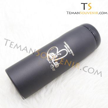 Souvenir promosi Murah TS 11,souvenir promosi,merchandise promosi,barang promosi,barang grosir