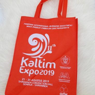 Barang promosi goodie bag,souvenir promosi,barang promosi,merchandise promosi,barang grosir