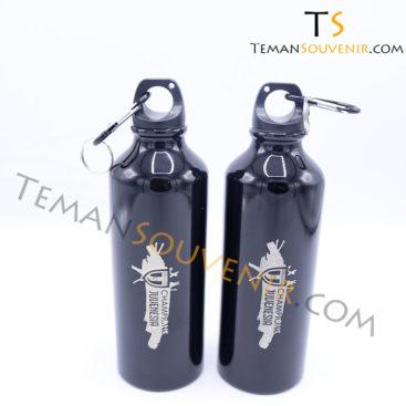 Barang grosir TS 05 500 mL,souvenir promosi,merchandise promosi,barang promosi,barang grosir
