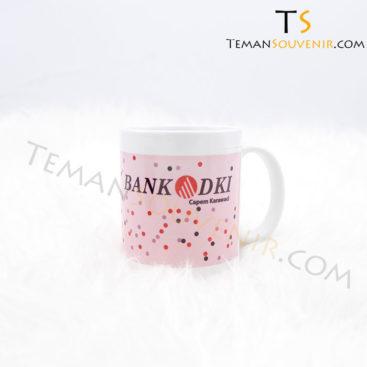 Souvenir promosi mug,souvenir promosi,merchandise promosi,barang promosi,barang grosir