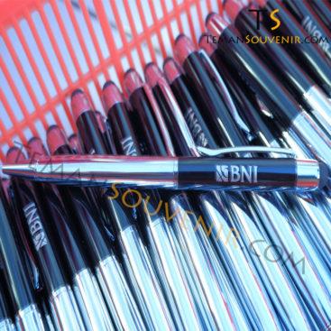 Souvenir Promosi PM 25 - BNI,souvenir Promosi,barang promosi,merchandise promosi,barang grosir