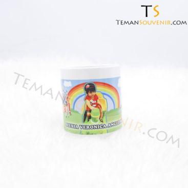 Souvenir Promosi Mug unik MK 01,souvenir promosi,barang grosir,merchandise promosi,barang promosi